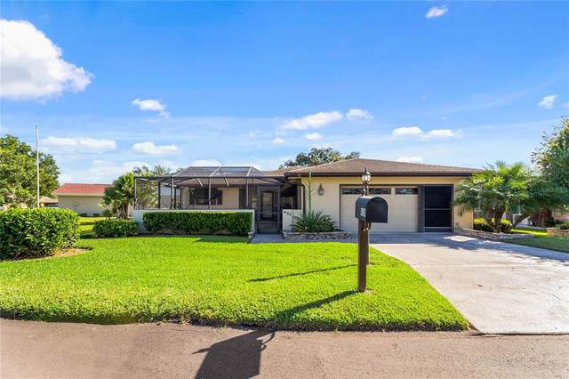430 Gleneagles Court, Winter Haven, FL 33884 (MLS #P4917886) :: Global Properties Realty & Investments