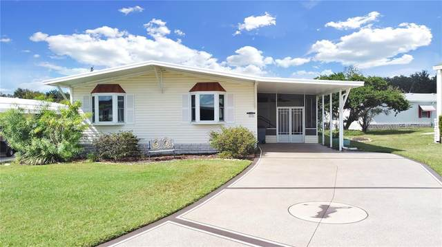 1772 Quail Hill Drive, Lakeland, FL 33810 (MLS #P4917895) :: Alpha Equity Team