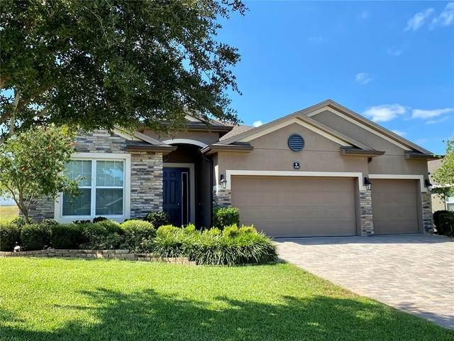 119 Broad Street, Winter Haven, FL 33881 (MLS #P4917918) :: Florida Real Estate Sellers at Keller Williams Realty