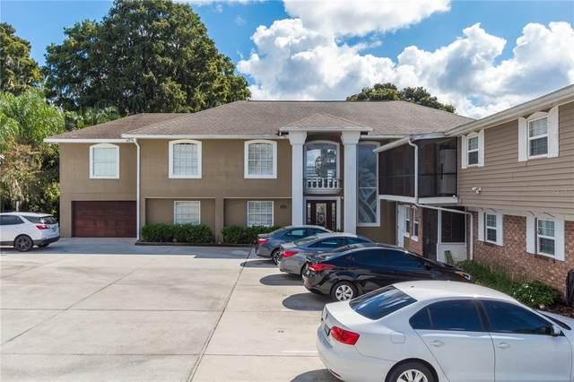 2800 W Lake Eloise Drive, Winter Haven, FL 33884 (MLS #P4917929) :: Vivian Gonzalez | Ocean Real Estate Group, LLC