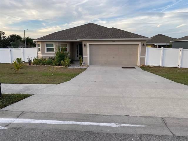 1695 Lemon Avenue, Winter Haven, FL 33881 (MLS #P4917952) :: Griffin Group