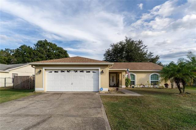 629 Gazelle Drive, Poinciana, FL 34759 (MLS #P4917960) :: Bustamante Real Estate