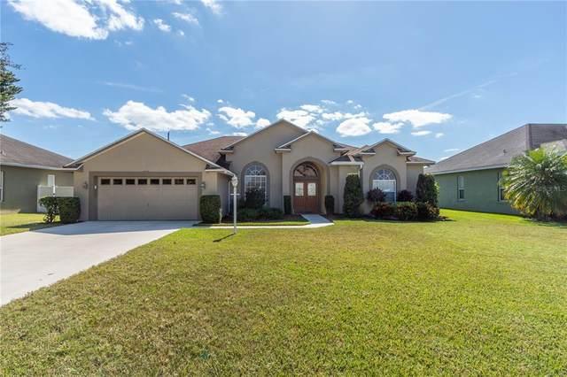 267 Terranova Boulevard, Winter Haven, FL 33884 (MLS #P4917972) :: Vivian Gonzalez | Ocean Real Estate Group, LLC
