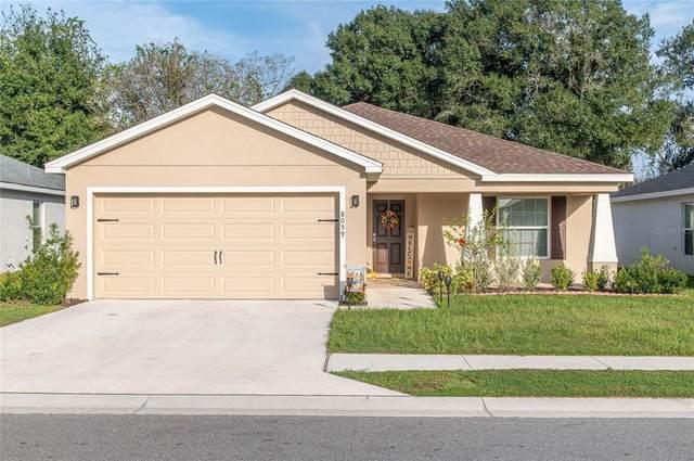 8059 Diamond Creek Lane, Lakeland, FL 33809 (MLS #P4917979) :: Griffin Group