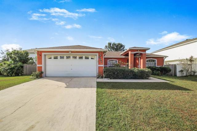 704 Waxwing Court, Poinciana, FL 34759 (MLS #P4917984) :: Charles Rutenberg Realty