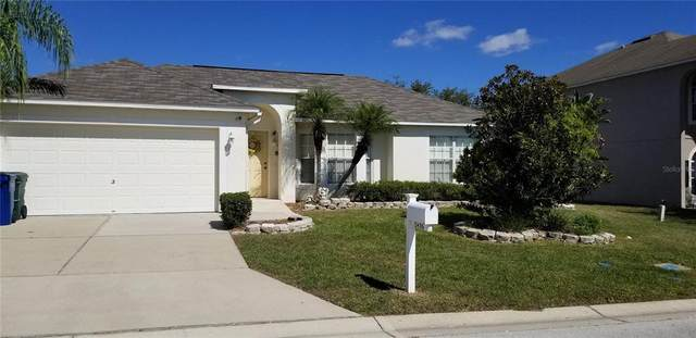 5816 Royal Hills Circle, Winter Haven, FL 33881 (MLS #P4917988) :: Vivian Gonzalez | Ocean Real Estate Group, LLC
