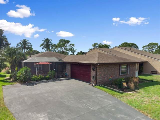 649 Augusta Road, Winter Haven, FL 33884 (MLS #P4917995) :: Everlane Realty