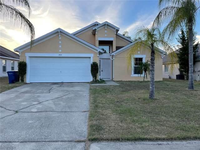 3004 Buckeye Point Drive, Winter Haven, FL 33881 (MLS #P4917996) :: Vivian Gonzalez | Ocean Real Estate Group, LLC