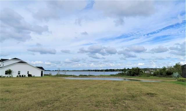 503 Waterfern Trail Drive, Auburndale, FL 33823 (MLS #P4918016) :: SunCoast Home Experts
