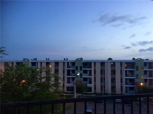 #36 Calle Villa Final #419, PONCE, PR 00717 (MLS #PR8800113) :: Mark and Joni Coulter | Better Homes and Gardens