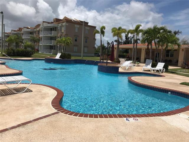Address Not Published, RIO GRANDE, PR 00745 (MLS #PR8800194) :: Cartwright Realty