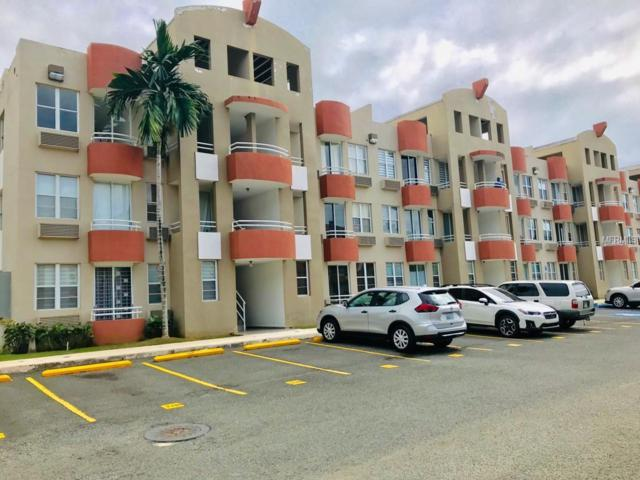 Carr 102 Camino Las Caiceas I-314, MAYAGUEZ, PR 00680 (MLS #PR8800590) :: Mark and Joni Coulter | Better Homes and Gardens