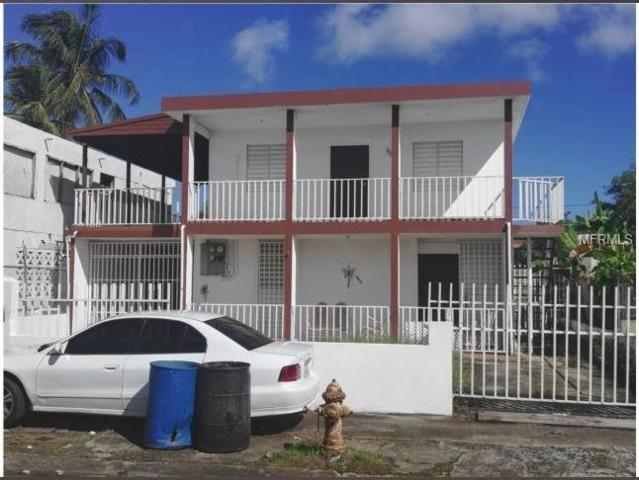 BB-2 Ave Los Millones, BAYAMON, PR 00956 (MLS #PR8800759) :: The Brenda Wade Team