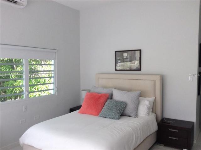 56 Condado Sector Beach, SAN JUAN, PR 00907 (MLS #PR8800772) :: Mark and Joni Coulter | Better Homes and Gardens