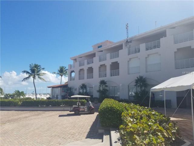4900 State Road 3 Km 51.4, FAJARDO, PR 00738 (MLS #PR8801078) :: Florida Real Estate Sellers at Keller Williams Realty