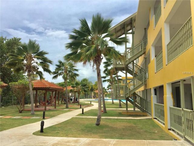PLAYA DEL CARIBE RES 202  B 202-B, CABO ROJO, PR 00624 (MLS #PR9088405) :: Mark and Joni Coulter | Better Homes and Gardens
