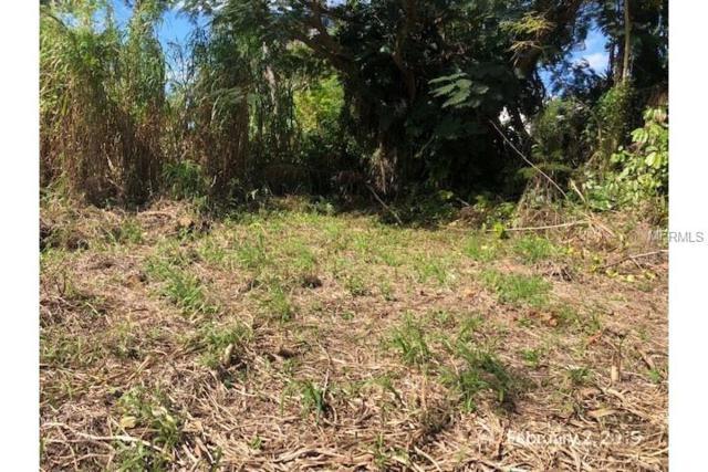 Address Not Published, AIBONITO, PR 00705 (MLS #PR9088959) :: Team Bohannon Keller Williams, Tampa Properties