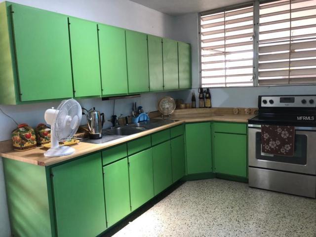 269 Calle Rialto, MAYAGUEZ, PR 00680 (MLS #PR9089019) :: Team Bohannon Keller Williams, Tampa Properties