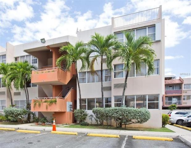 Address Not Published, BAYAMON, PR 00959 (MLS #PR9089085) :: The Duncan Duo Team