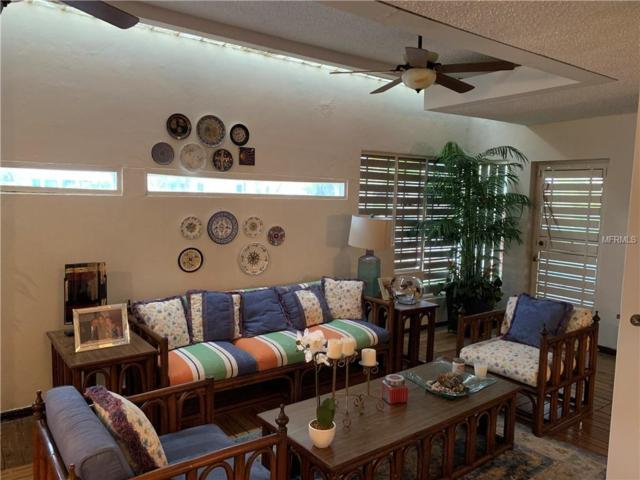 120 Calle Mamey, SAN JUAN, PR 00926 (MLS #PR9089120) :: White Sands Realty Group