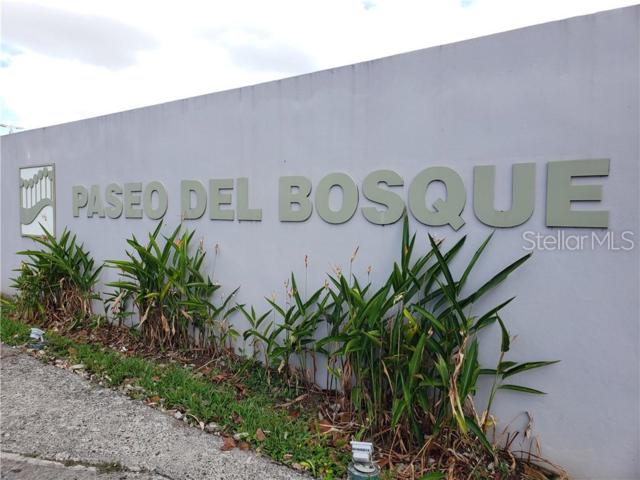 Ave Las Cumbres #2204, SAN JUAN, PR 00926 (MLS #PR9089302) :: Rabell Realty Group