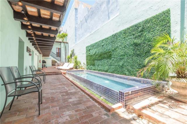 356 Calle Luna, SAN JUAN, PR 00901 (MLS #PR9089401) :: The Figueroa Team
