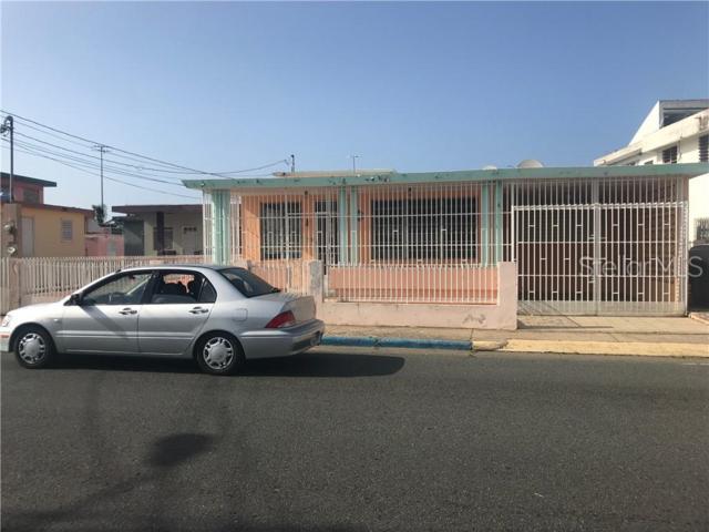113 Ave. Noel Estrada #112, ISABELA, PR 00662 (MLS #PR9089407) :: The Duncan Duo Team