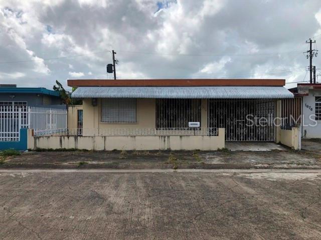 28 SO ST Urb. Las Lomas, SAN JUAN, PR 00921 (MLS #PR9089421) :: Team 54