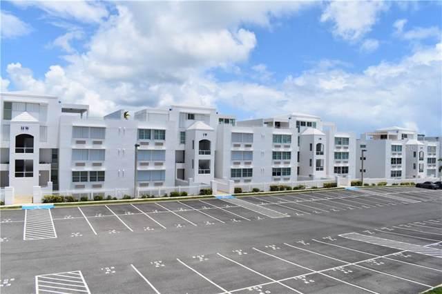 PR-9987 Ocean Club At Seven Seas Ew-402, FAJARDO, PR 00738 (MLS #PR9089604) :: Florida Real Estate Sellers at Keller Williams Realty