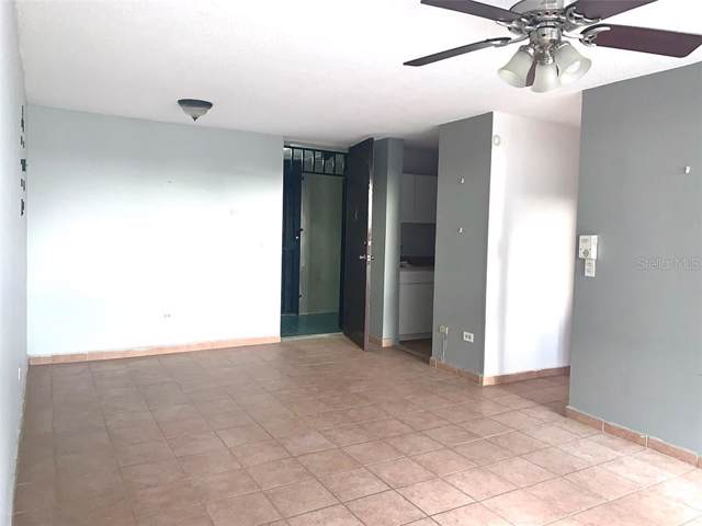 3 Hortensia 6J, SAN JUAN, PR 00926 (MLS #PR9089868) :: Team Bohannon Keller Williams, Tampa Properties