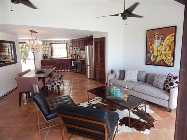 Address Not Published, RIO GRANDE, PR 00745 (MLS #PR9090247) :: 54 Realty