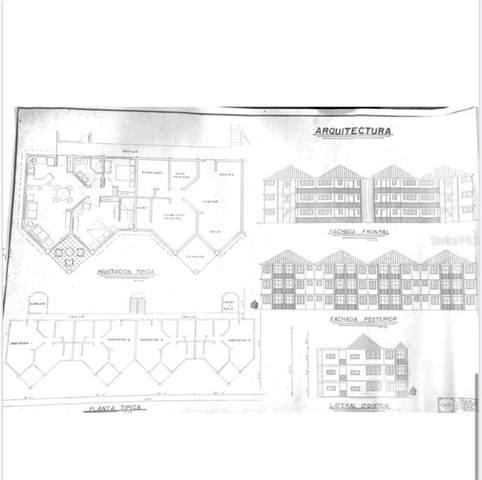 Carr 956. Km 4.2 Guzman Arriba, RIO GRANDE, PR 00745 (MLS #PR9091857) :: Southern Associates Realty LLC