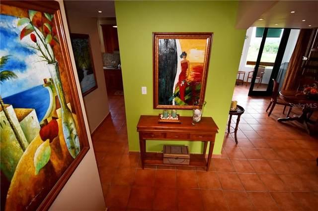 RIO GRANDE, PR 00745 :: Baird Realty Group
