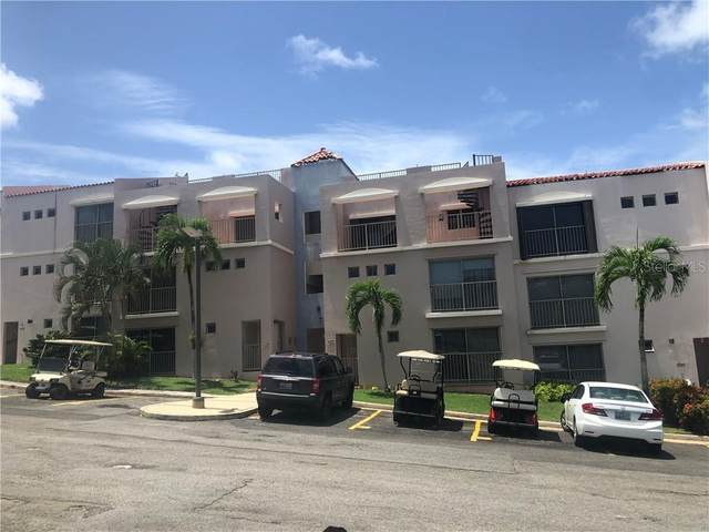 Address Not Published, HUMACAO, PR 00791 (MLS #PR9091908) :: Zarghami Group