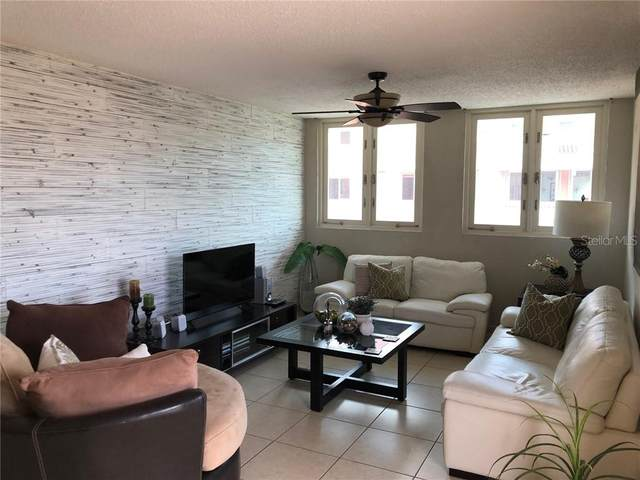156 Carr #1, CAGUAS, PR 00727 (MLS #PR9092140) :: Cartwright Realty