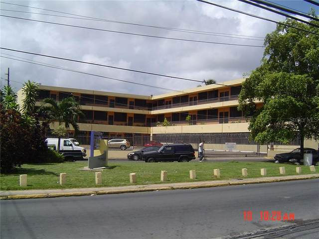 SAN JUAN, PR 00917 :: Premium Properties Real Estate Services