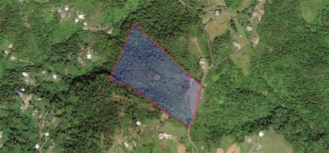Km 11.2 Carr 756, CAGUAS, PR 00725 (MLS #PR9092302) :: Premier Home Experts