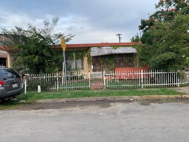 SAN JUAN, PR 00901 :: Young Real Estate