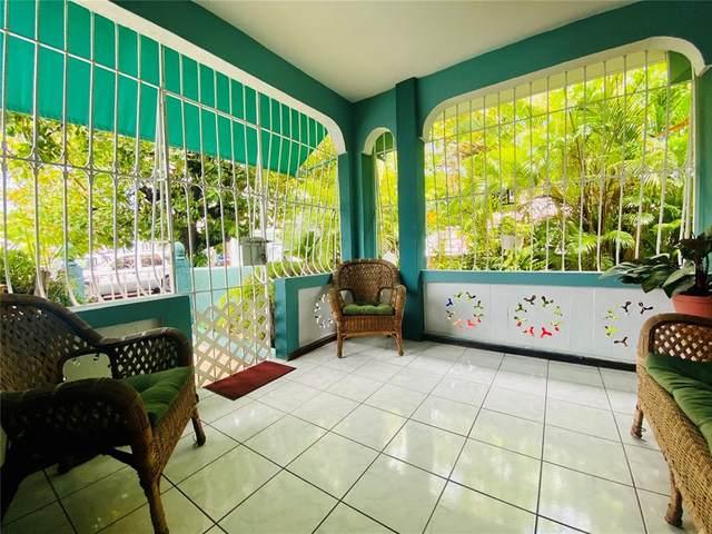 SAN JUAN, PR 00920 :: BuySellLiveFlorida.com