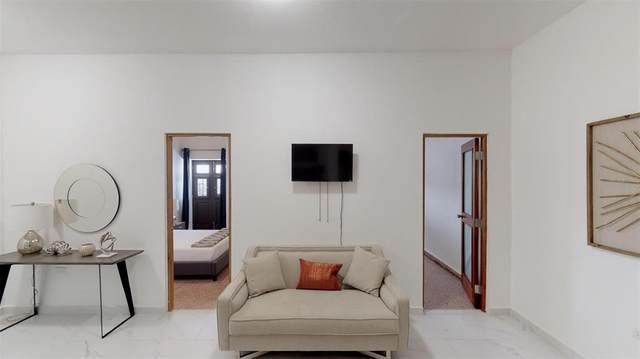 152 Luna St. Apt - A, OLD SAN JUAN, PR 00901 (MLS #PR9093289) :: RE/MAX Premier Properties