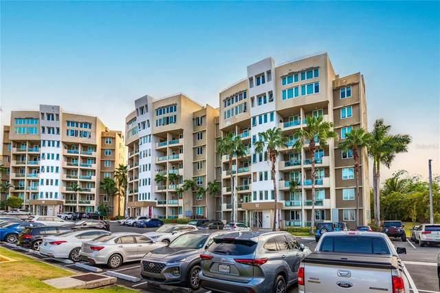 Avenida de Diego Calle J Parque Escorial 12-70, CAROLINA, PR 00987 (MLS #PR9093402) :: Tuscawilla Realty, Inc