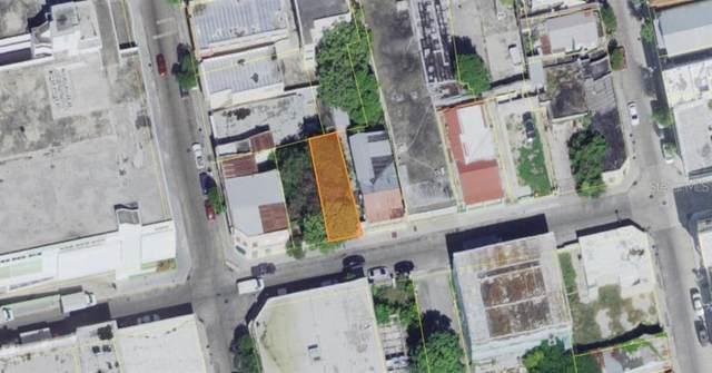 64 Estrella, PONCE, PR 00716 (MLS #PR9093453) :: The Robertson Real Estate Group