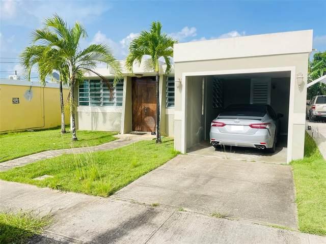 LAS PIEDRAS, PR 00771 :: Prestige Home Realty