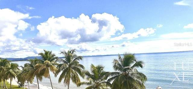 1 Playa Almirante Ph-304, ANASCO, PR 00610 (MLS #PR9093527) :: Florida Real Estate Sellers at Keller Williams Realty