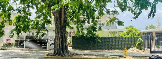 5 Las Americas Ave, PONCE, PR 00717 (MLS #PR9093683) :: Zarghami Group