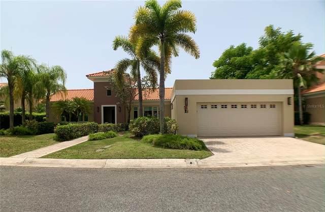 Costa Verde Costa Verde Drive, HUMACAO, PR 00791 (MLS #PR9093917) :: Everlane Realty