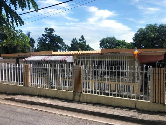 SAN JUAN, PR 00924 :: Pristine Properties
