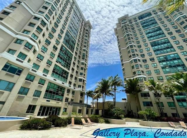 SAN JUAN, PR 00907 :: Armel Real Estate