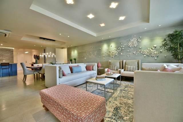 355 Harbour Drive 1C South, HUMACAO, PR 00791 (MLS #PR9094268) :: Orlando Homes Finder Team