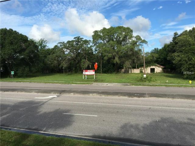 7014 Gunn Highway, Tampa, FL 33625 (MLS #R4704311) :: The Duncan Duo & Associates